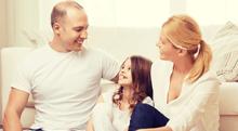 「夫婦別姓、別居婚、週末婚」に関連したアンケートを実施
