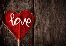 2位「恋愛経験」1位「○○感覚」!男性が恋人に求める普通っぽさとは何なのか?