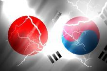 韓国大統領選の先に、日韓関係「史上最悪の5年」が待つ