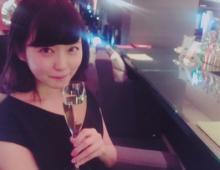 渡辺美優紀 「彼女感」上目遣い写真にファン悶絶「たまらん」