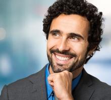 起業をしたいと思っているあなた、複業から始めてはいかが?