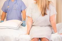 【医師監修】着床前診断とは? 行う目的と方法、メリット、問題点