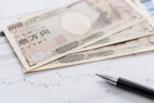 上手な財テクは手帳にアリ!? FPが教える活用法