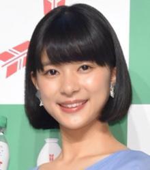 芳根京子、オーディション嫌いを告白 『べっぴんさん』合格を最後まで懐疑