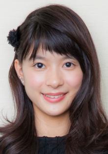 芳根京子「べっぴんさん」出産シーンで流した涙の理由