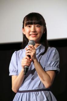 難関中学入学の芦田愛菜、池上彰も絶賛する驚きのもっと知りたい光線とは…