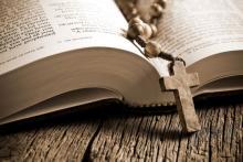 「なぜ働かなければならないのか?」理由は聖書に書いてある