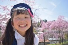 子どもの保育園・幼稚園を選ぶ基準!「費用」を超えたぶっちぎり1位は
