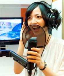歌手や声優も愛用!大人気のひとりカラオケ専門店が関西初登場!