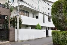 「稲田朋美」防衛相の不動産投資を特別監察 都内一等地に4軒