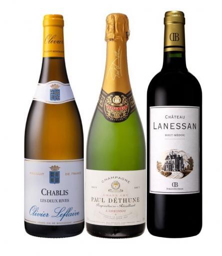 アマゾン、厳選したワインを毎月届ける新サービス「Amazonワインクラブ」を提供開始