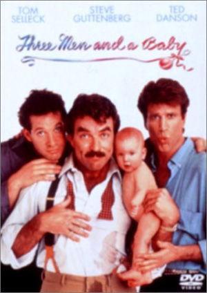ドラマ『3人のパパ』初回レビュー ――ノリが軽いがそれもまたよし