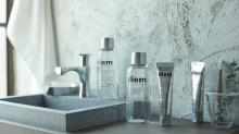 植物由来・天然由来で構成されたオーラルデザインブランド『diem』誕生。 6/1(木)より順次発売!