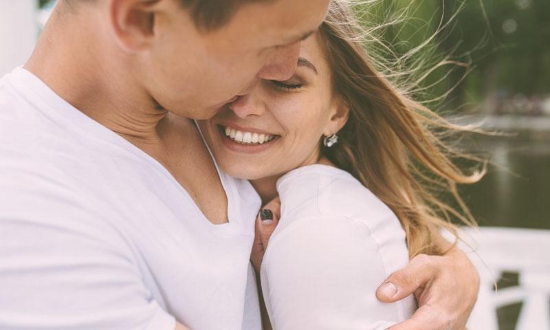 年収は関係なし!「結婚したら幸せになれる」男性の見抜き方