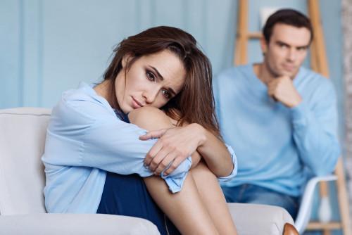 夫に愚痴や不満ちゃんと伝えてる?「不協和音がおとずれる」原因