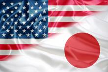 安倍政権が導入検討のミサイル・トマホークは役立たず!? 「今の日本では実用に堪えない、コケ脅し…」