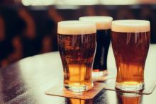 会社でジュース代わりにノンアルビール…懲戒の対象になり得る?