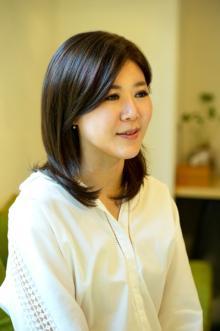 文在寅大統領誕生で未来ある日韓関係が?「慰安婦問題の合意見直しは白紙に戻すことではない」