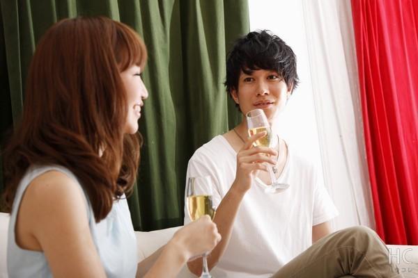 酒グセ悪すぎだろ!男性に嫌われる「酔っぱらい女」のNG行動