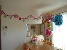 <3歳男の子>子どもが夢中になる! おすすめの誕生日プレゼント