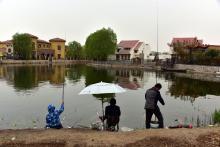 中国に「習近平記念都市」が爆誕する! プロジェクトの裏に隠された意図、そして日本への影響は?