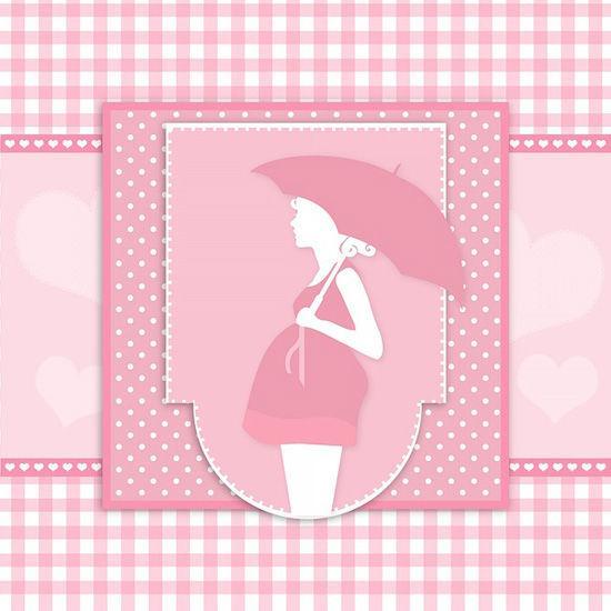 日本の妊娠出産界隈のダサピンク現象に思うこと