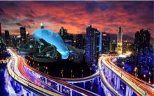日本でも「空飛ぶクルマ」開発中―トヨタグループが支援