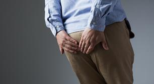 おならが多い原因…腸内環境整えてる?