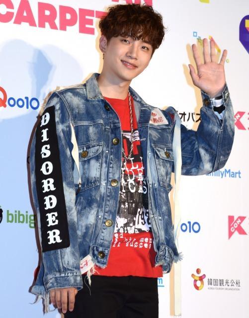 『KCON』が開幕 K-POPアーティスト集結にファン熱狂