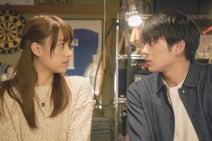 伊野尾慧、バラエティで光るコミュ力は大学時代に磨いた「仕事だけをしていたらできなかった」