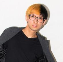ヒカルらネクステYouTuber「関西コレクション」参戦決定にネット騒然 公式サイトも一時ダウン?