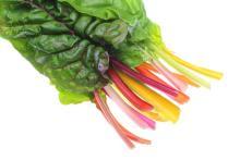 新しい野菜がスーパーに増加中! いくつ食べたことある?