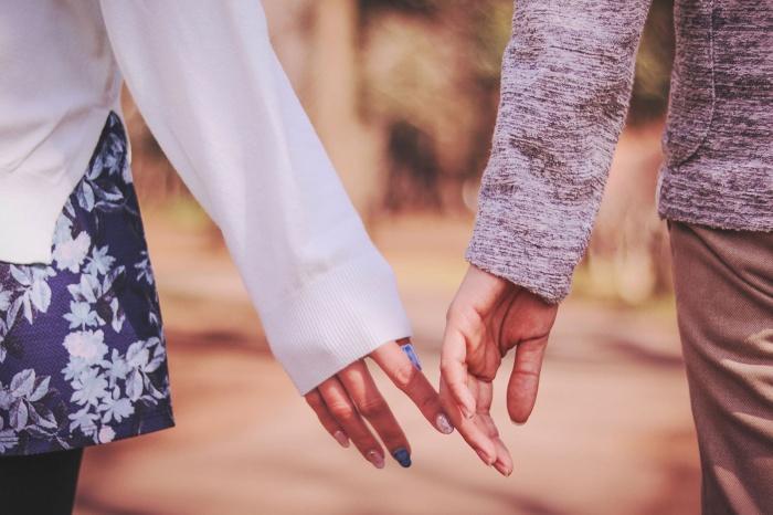 次の恋は終わらせたくない!長く付き合える彼氏を選ぶポイント