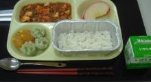 給食のご飯、どんな容器に入ってた? 背景を探ると、米飯給食の歴史が...