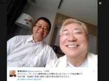 高須院長「悪徳美容外科扱い」に激怒し提訴へ ネット民から応援の声殺到