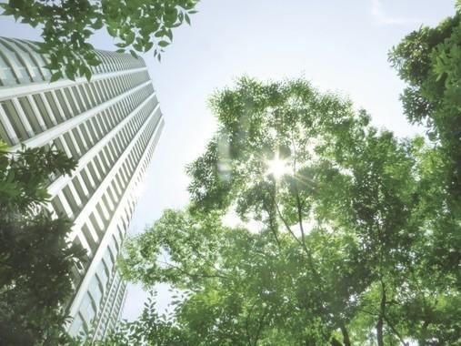 新築マンションの購入 「買いどき」感45.8%