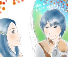 綾野剛「フランケンシュタインの恋」4話「恋をすることは願うことではないのか」(名言確定)