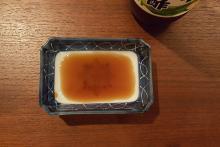 【本当?】ポン酢はテキーラと相性バツグン説?→試したら本当だった!