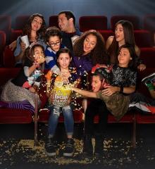 【5月第4週】ディズニー・チャンネルの大家族ドラマが初上陸! 今週スタートの海外ドラマまとめ