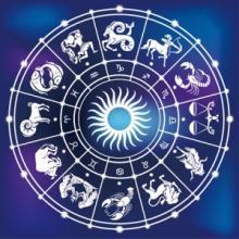 5月22日の運勢第1位は獅子座! 今日の12星座占い