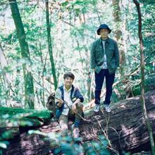 ゆず、豪華タイアップ曲収録の新作EP「謳おう」&「4LOVE」2週連続リリース決定