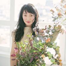 安藤裕子、人見記念講堂ライブで自主制作シングルCD「雨とぱんつ」販売決定