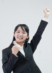 新入社員の意識調査「残業なし・休日増」初のトップ3入り