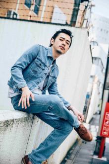 人パー出演中の成田凌 意外過ぎる朝と晩の儀式とは!?