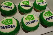 「nVIDIA」でなく「NVIDIA」―「アスース」でなく「エイスース」、謎の企業名が話題に