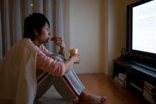 「テレビを見ないとバカになる」という投稿に騒然 「価値観の違い」の声も