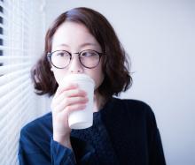 便秘を解消するコーヒーの正しい飲み方や注意点について解説
