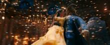 エマ・ワトソンらが語るベルの魅力!「美女と野獣」特別映像独占公開
