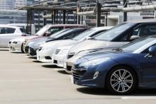 自動車保険の型式別料率クラス、保険料の差は最大どれくらい?