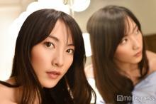 JY(知英)「女子モドキ」ダンスが女子中高生で話題!「好きな人がいること」の影響力も語る<モデルプレスインタビュー>